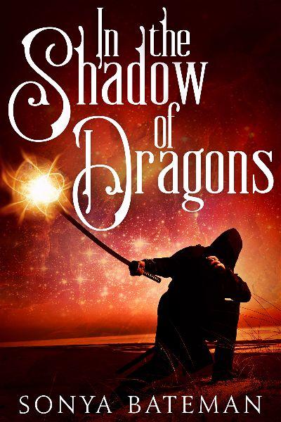 premade-fantasy-dragon-ebook-cover-design.jpg