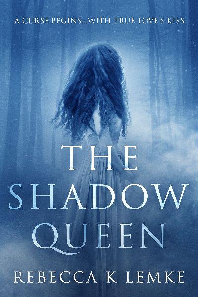 premade-fantasy-girl-forest-book-cover.jpg