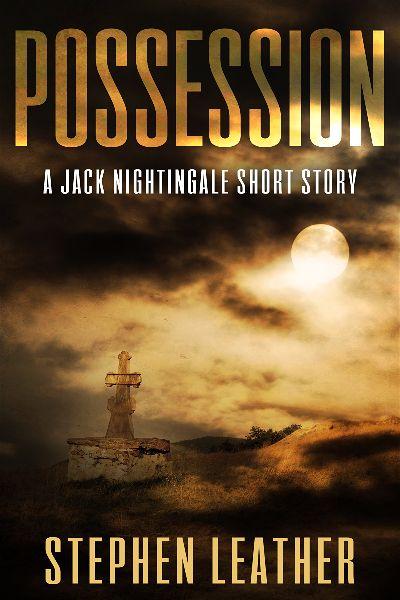 premade-horror-book-cover-design-for-bestselling-author.jpg