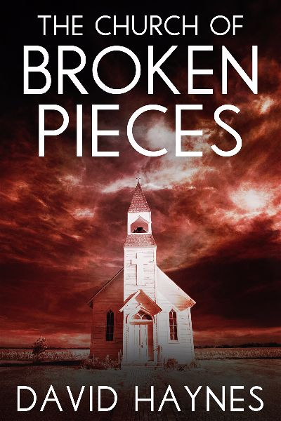 premade-horror-church-book-cover-design.jpg
