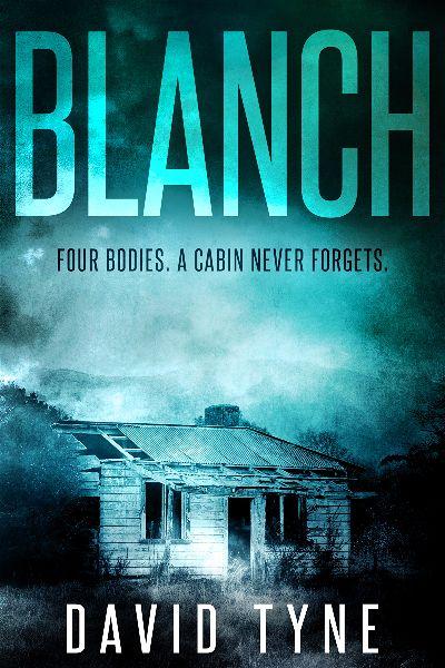 premade-horror-dark-cabin-book-cover.jpg