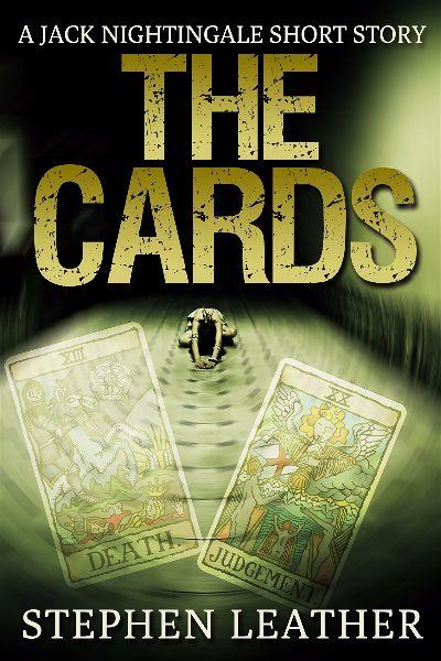 premade-horror-e-book-cover-design-for-bestselling-author.jpg