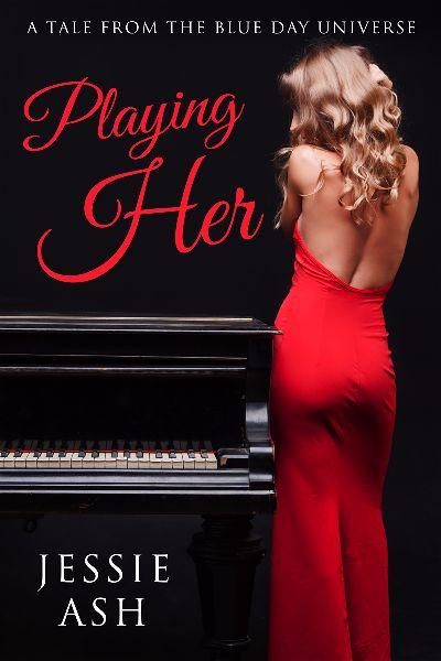 premade-romance-dress-book-cover.jpg