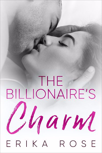 premade-series-billionaire-romance-book-cover-design.jpg