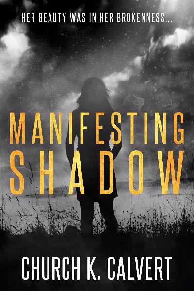 premade-thriller-girl-silhouette-book-cover-design.jpg