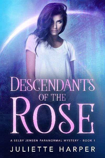 premade-urban-fantasy-girl-series-book-cover-design.jpg