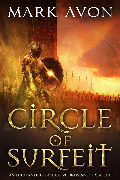 premade-fantasy-e-book-cover-design.jpg