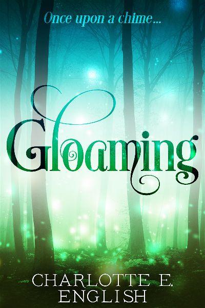 premade-fantasy-forest-book-cover-design.jpg