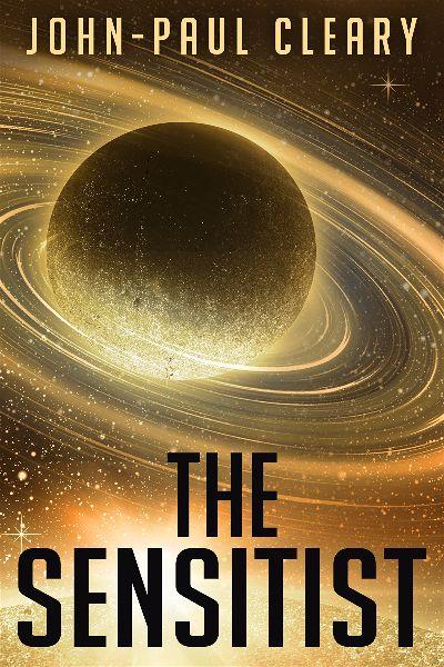 premade-sci-fi-planet-book-cover-design.jpg