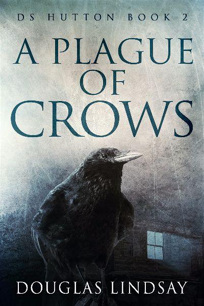 premade-series-thriller-book-cover-design.jpg