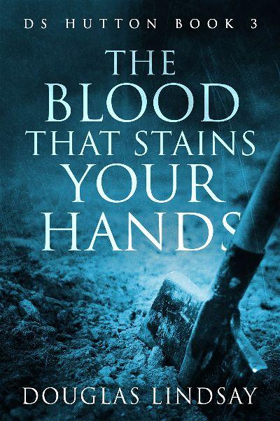 premade-thriller-series-e-book-cover-design.jpg
