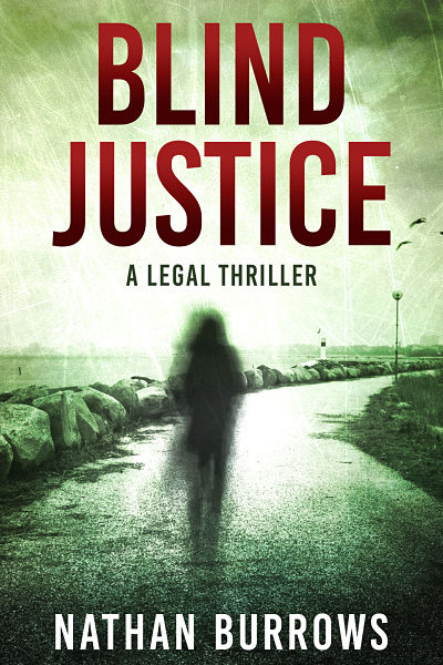 premade-silhouette-legal-thriller-book-cover-design.jpg