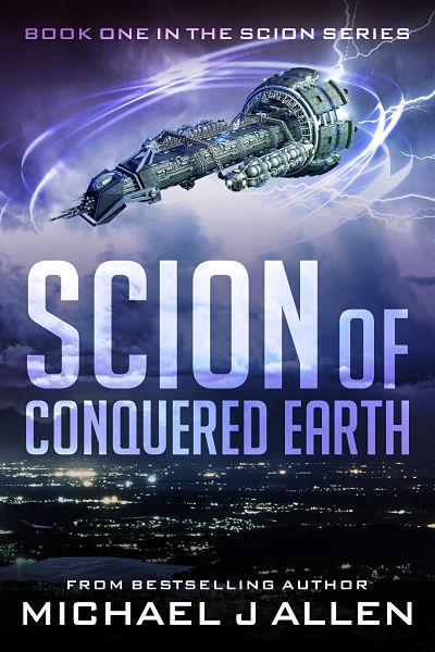 premade-sci-fi-ship-book-cover-design-series.jpg