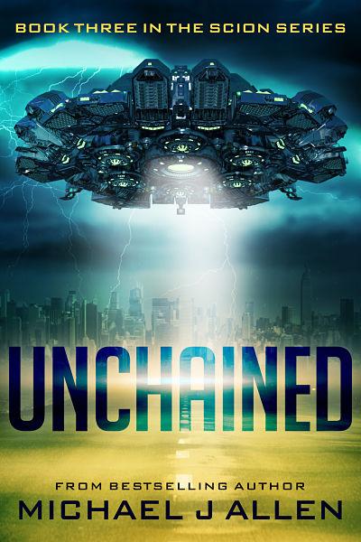 premade-sci-fi-ship-series-e-book-cover-design.jpg