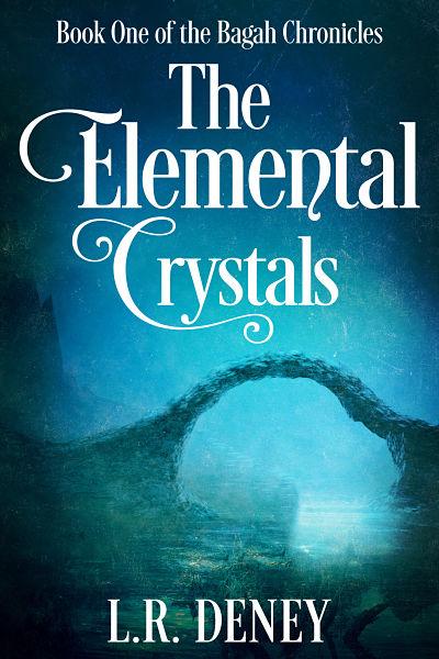 premade-bridge-crystal-fantasy-cover-design-for-sale.jpg