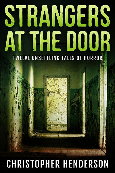 premade-horror-doorway-book-cover-design.jpg