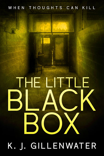 premade-dark-corridor-thriller-book-cover-design.jpg