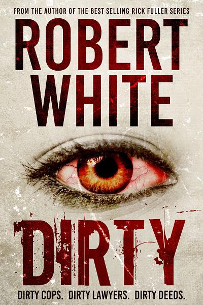 premade-police-procedural-cop-murder-thriller-kindle-cover-design.jpg