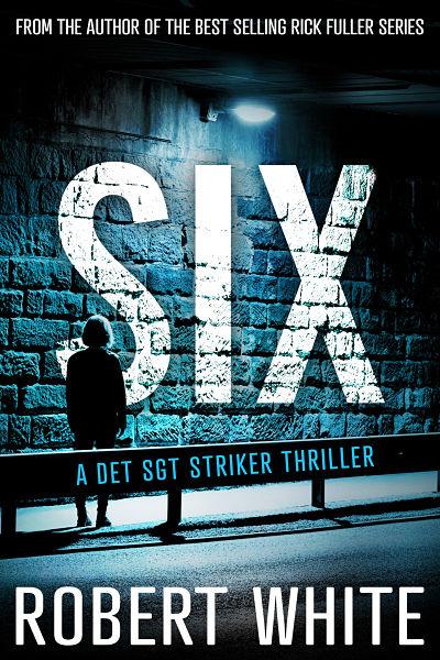 premade-detective-thriller-e-book-cover-design.jpg