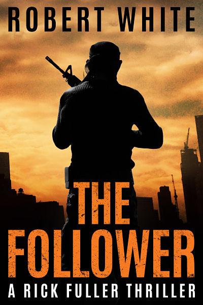 premade-spy-thriller-gun-book-cover-design.jpg