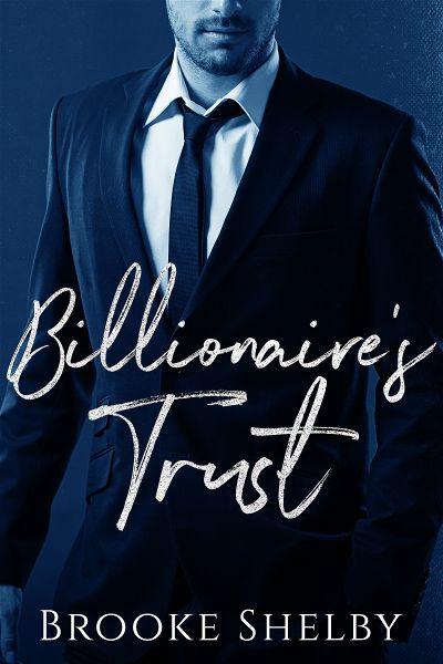 premade-billionaire-romance-contemporary-cover-design.jpg