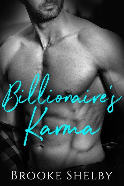 premade-contemporary-billionaire-romance-book-cover-design.jpg