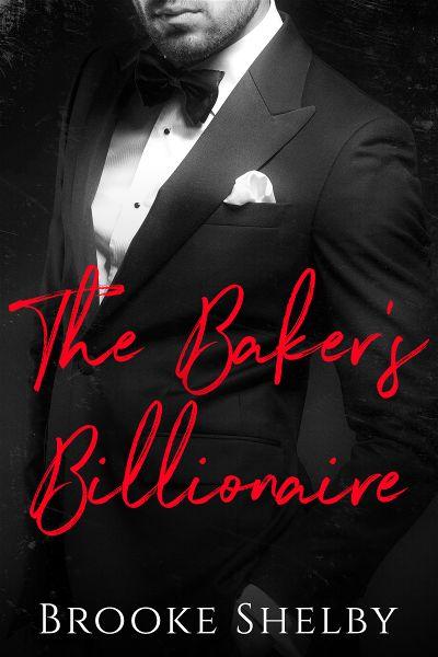 premade-billionaire-suit-romance-book-cover-design.jpg
