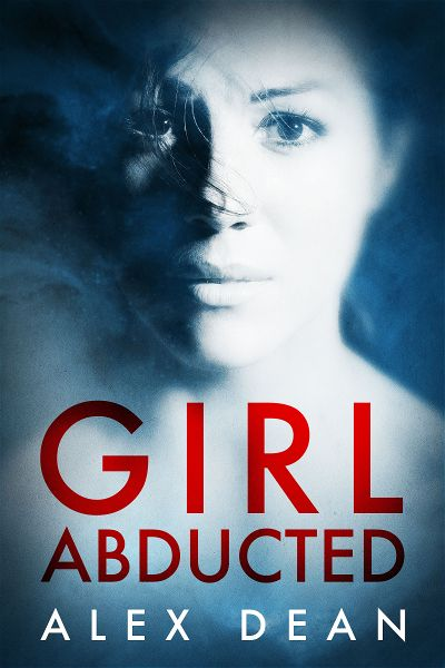 premade-blue-thriller-girl-abducted-for-self-publishing.jpg