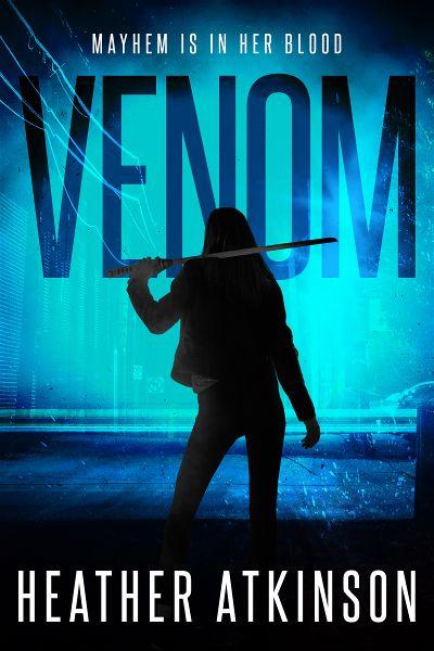 premade-female-assassin-dark-thriller-cover-design.jpg