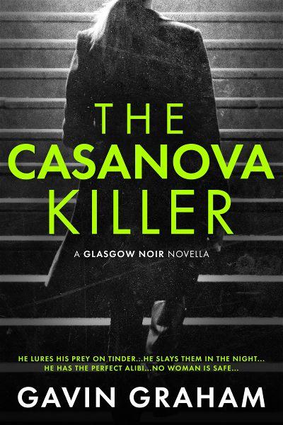 premade-noir-thriller-woman-book-cover-design.jpg