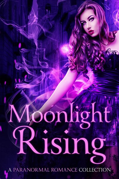 premade-purple-princess-fantasy-ebook-cover-for-indie-authors.jpg