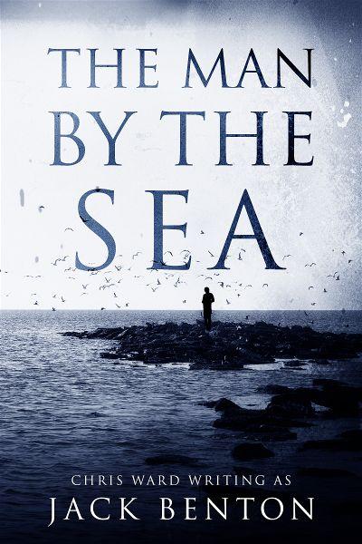 premade-man-sea-book-cover-design-createspace-kdp.jpg