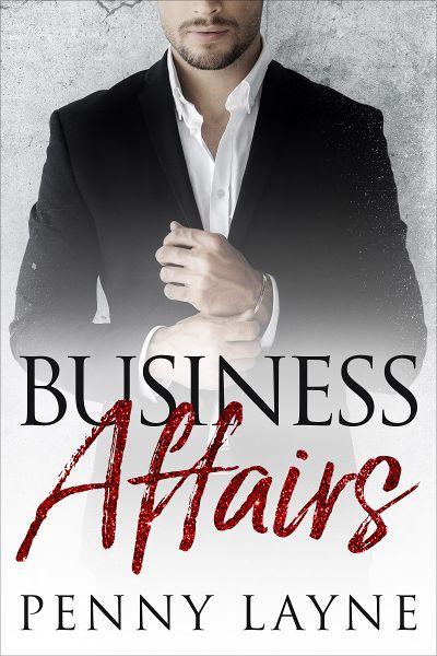 premade-contemporary-billionaire-business-romance-book-cover-design.jpg