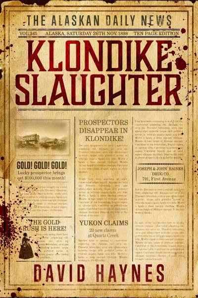 premade-fantasy-horror-gold-rush-paper-custom-cover-design.jpg