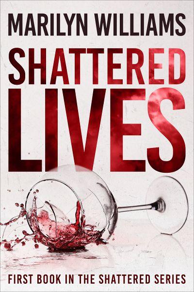 premade-psychological-romantic-suspense-thriller-smashed-glass-cover-design.jpg