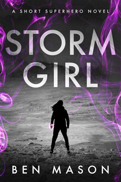 premade-fantasy-female-superhero-book-cover-design.jpg