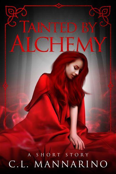 premade-fantasy-wood-short-story-cover-design.jpg
