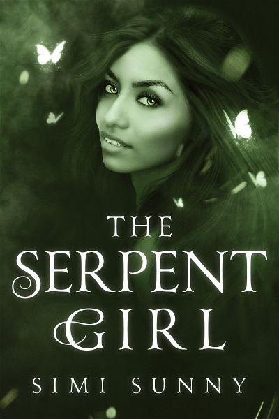 premade-dark-fantasy-serpent-girl-book-cover-design.jpg