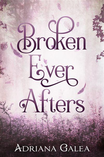 premade-fantasy-book-cover-design.jpg