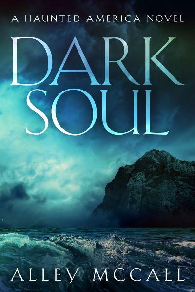 premade-dark-water-thriller-book-cover-design-series.jpg