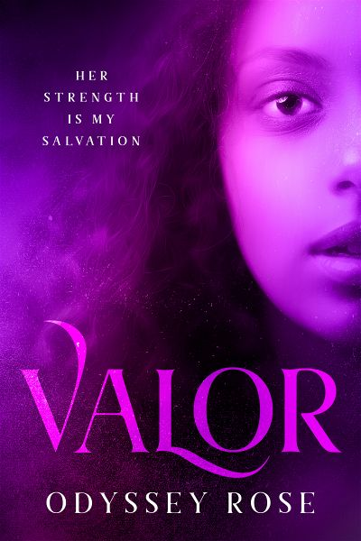 premade-sci-fi-romance-book-cover-design.jpg
