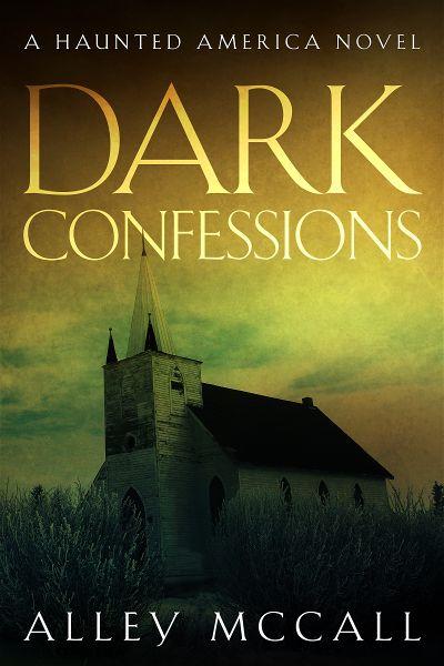 premade-dark-church-book-cover-design-series.jpg