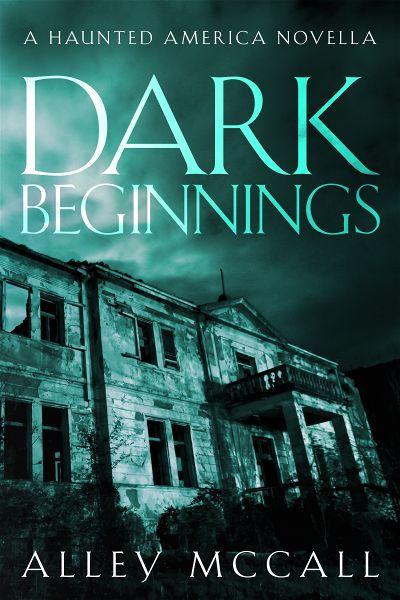 premade-dark-thriller-e-book-cover-design-series.jpg