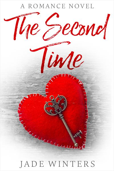 premade-contemporary-heart-romance-book-cover-design.jpg