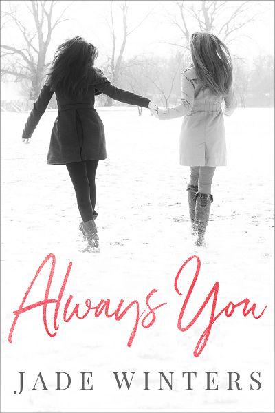 premade-lesbian-romance-e-book-cover-design.jpg