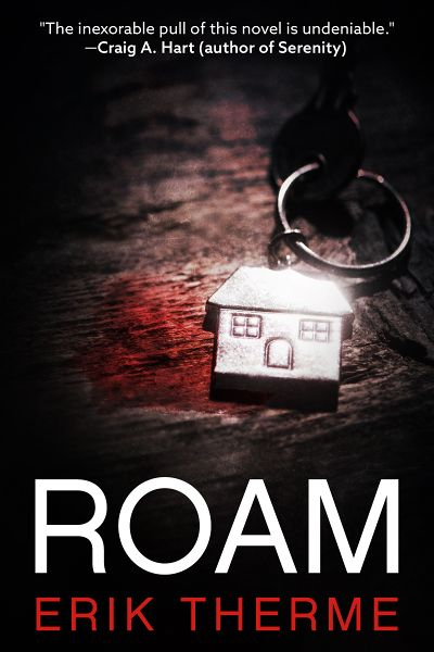 premade-psychological-thriller-keychain-book-cover-design.jpg