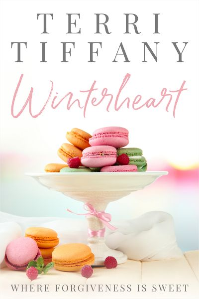 premade-contemporary-sweet-romance-book-cover-design.jpg