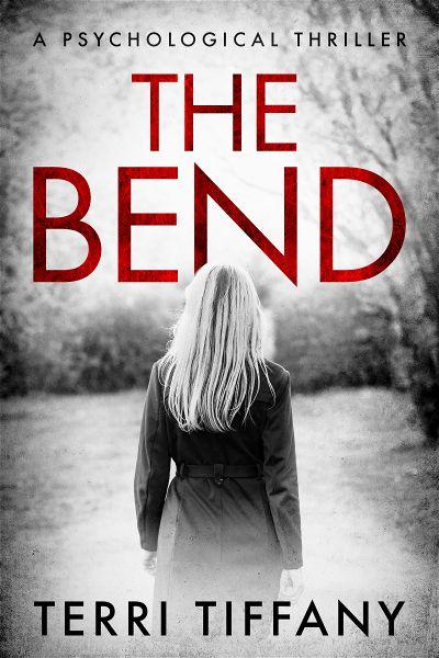premade-psychological-thriller-woman-wood-book-cover-design.jpg