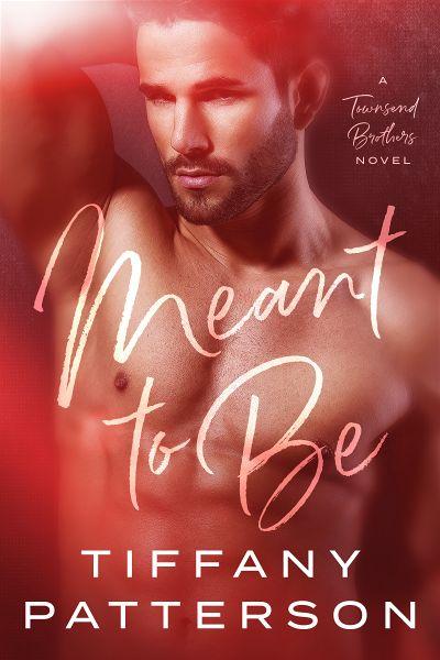 premade-sexy-erotic-romance-e-book-cover-for-self-publishing.jpg