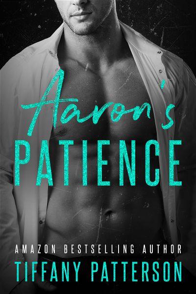 premade-contemporary-romance-e-book-cover-design.jpg